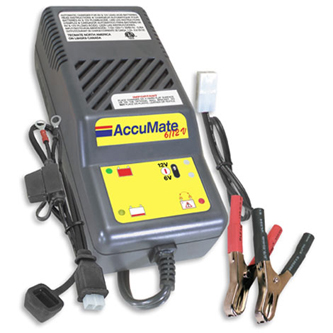 Optimate Accumate 6v / 12v