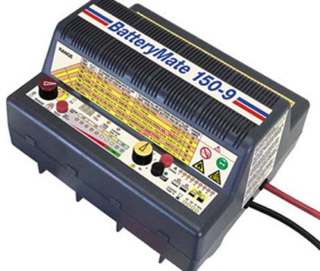 BatteryMate150-9