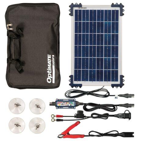 OptiMate-Solar-Panel-10W-Kit-TM522-D1TK